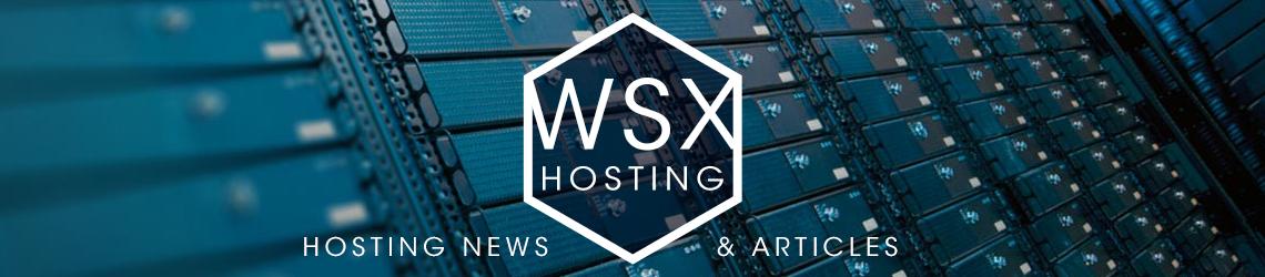 wsx-logo