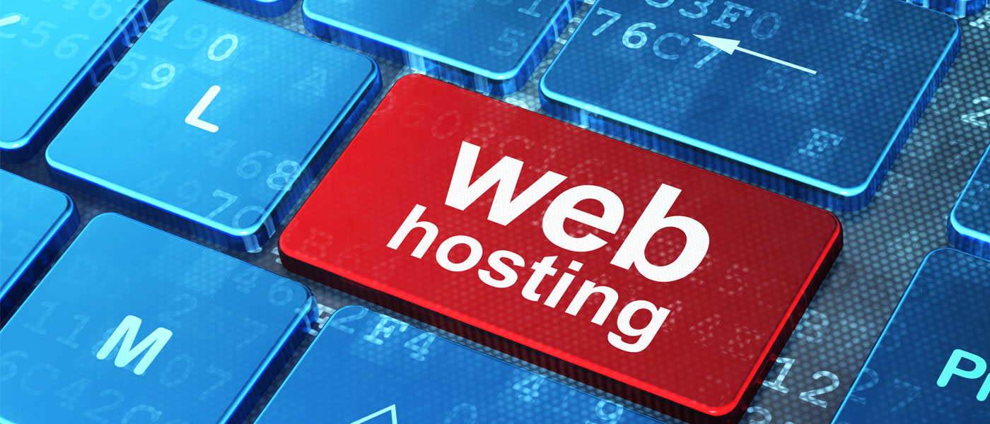 Three Things to Look for in a Free Web Hosting Solution - WSX Hosting